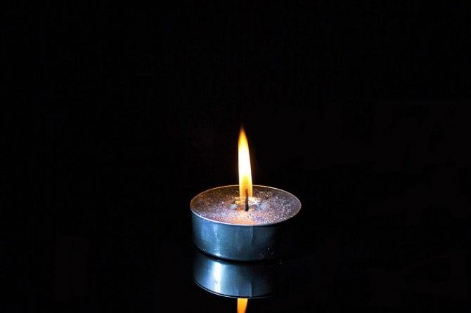 75 de fraze de condoleanțe pentru a încuraja după o pierdere