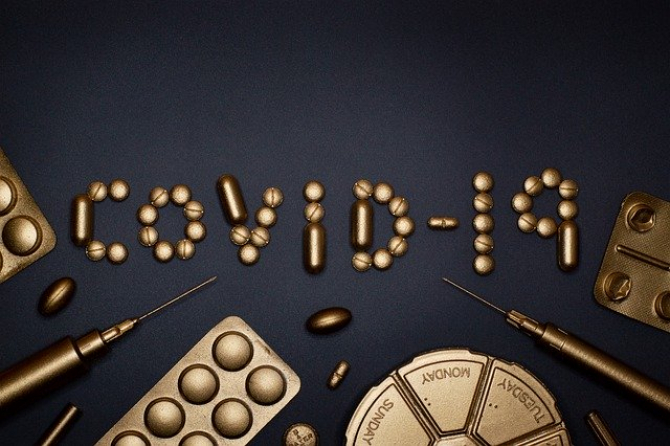 Medicamente  FOTO: pixabay.com