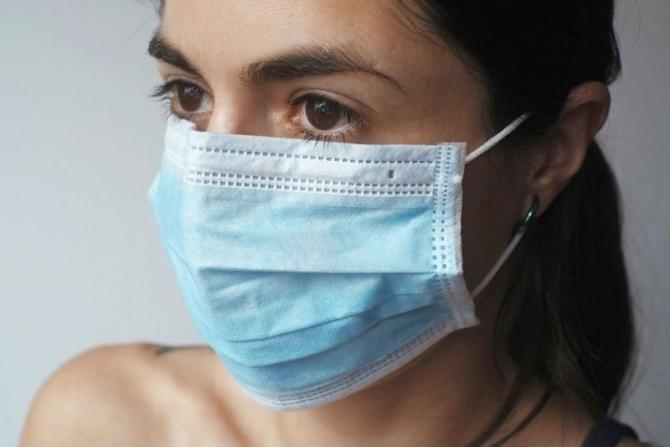 Coronavirus, România