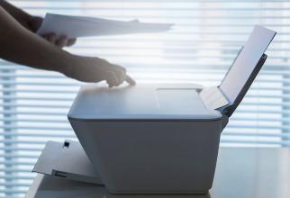 Faxul e problema
