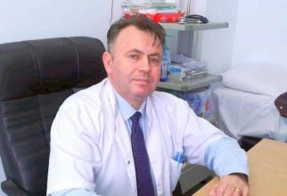 Nelu Tătaru   Foto: arhivă personală