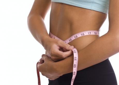 cum să pierdeți în greutate peste 59