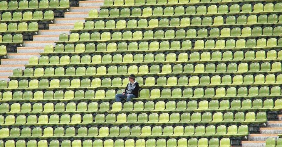 Candidații la UMF Carol Davila ar putea fi puși să dea examen din tribune
