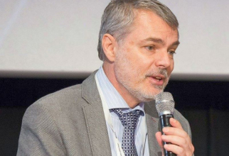 Dr Mihai Craiu. Foto: Facebook