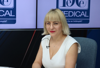 dr. Simona Carniciu