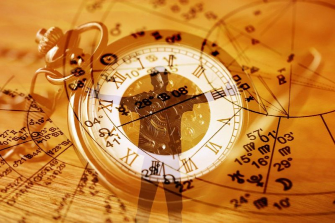 Rubrica horoscop