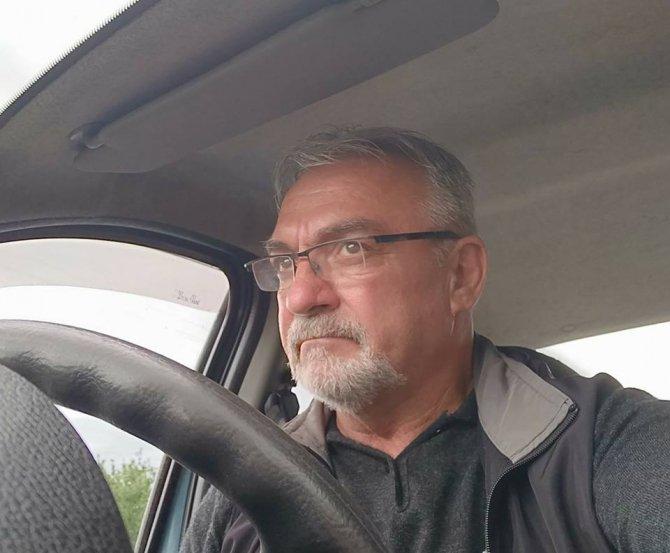 Mihai Untaru