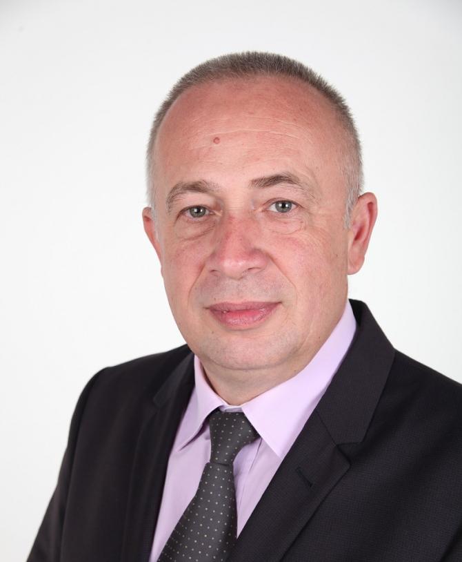 Vlad Huțanu