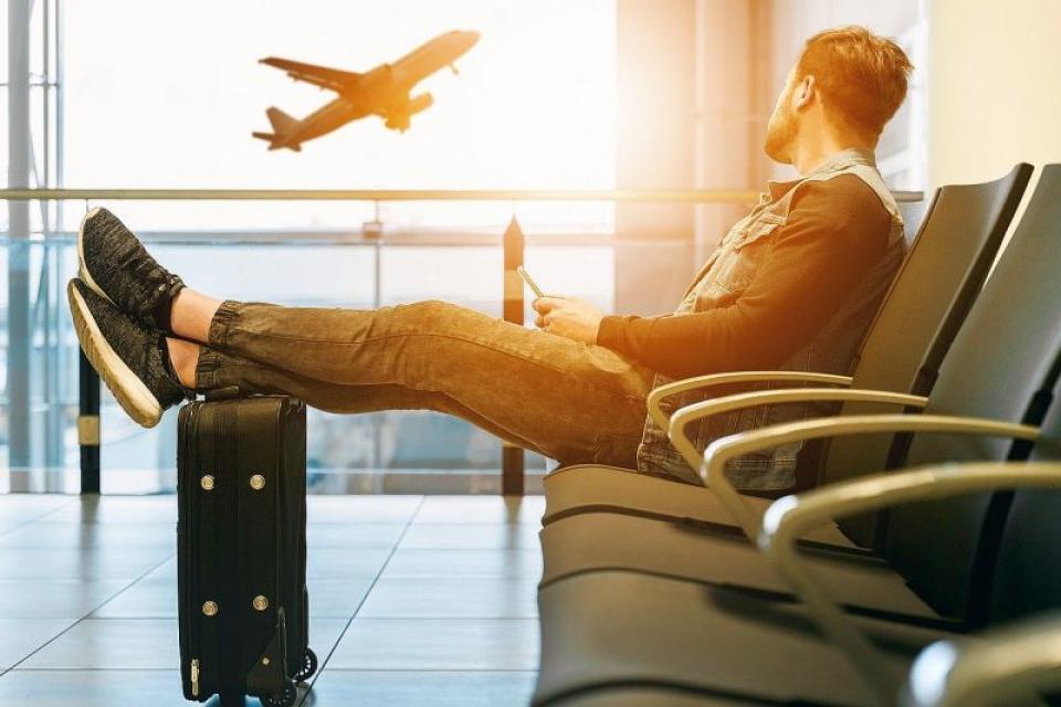 Condiții de călătorie în străinătate
