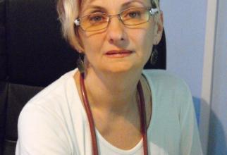 Otilia Țigănaș