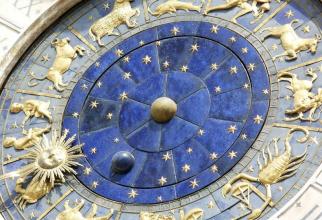 Zodiac, horoscop