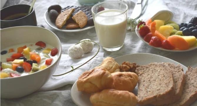 Alimente sănătoase