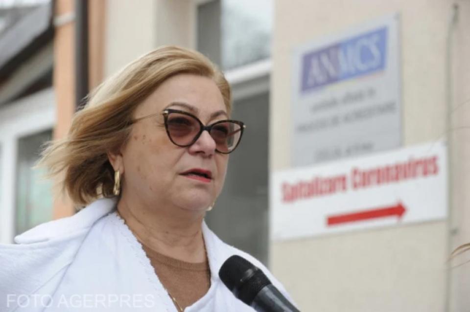 Carmen Dorobăț