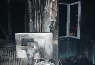 Foto: Exploziv TV Piatra Neamț