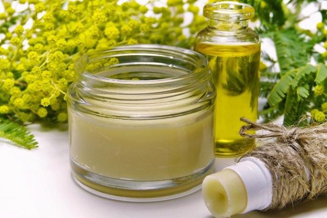 Margarină FOTO: pixabay