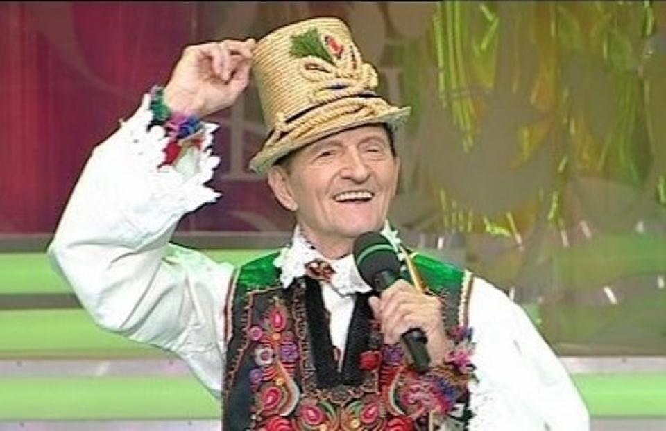 A murit interpretul de muzică populară Nicoale Sabău   Sursa foto: Jurnalmm.ro
