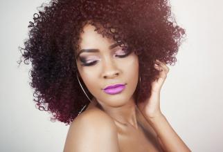 Învinețirea buzelor poate fi simptom al unei afecțiuni grave