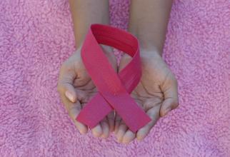Cancer, factori de risc