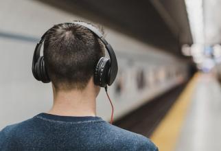 Audiograma. Foto: Clarfon