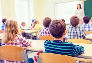 Cum vor funcționa școlile