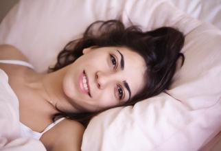 Somn odihnitor. Foto: Pixabay