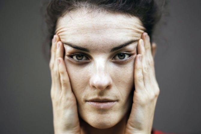 Femeie. Foto: Pixabay