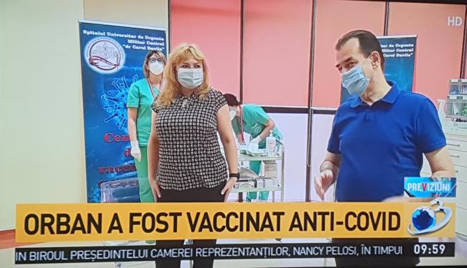 2. -imagine fara descriere- (orban-dragu-vaccin_51058600.jpg)
