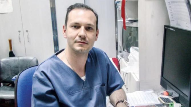 Dr. Radu Țincu, despre ce urmează în școli. Mesaj MAJOR pentru părinți: Nu trebuie să fie deloc neîncrezători!
