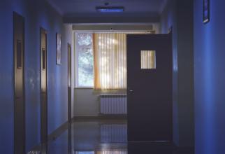 Anunț-ȘOC despre brancardierul de la Spitalul Victor Babeş, care a deconectat o bolnavă COVID-19 de la aparate, FOTO unsplash
