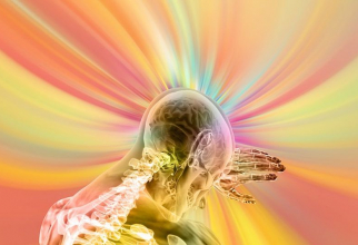 Scleroza multiplă. Foto: Pixabay