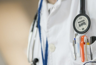 Medic. Fogto: Pixabay
