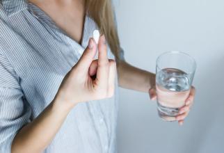 Un NOU medicament care poate grăbi sfârșitul pandemiei de COVID-19, FOTO pexels