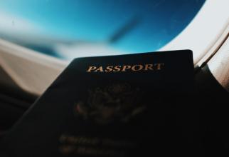 PRIMA țară din lume care introduce pașaportul de vaccinare, FOTO unsplash
