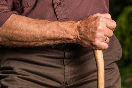 cum să eliminați rapid brațul loestrina are o pierdere în greutate