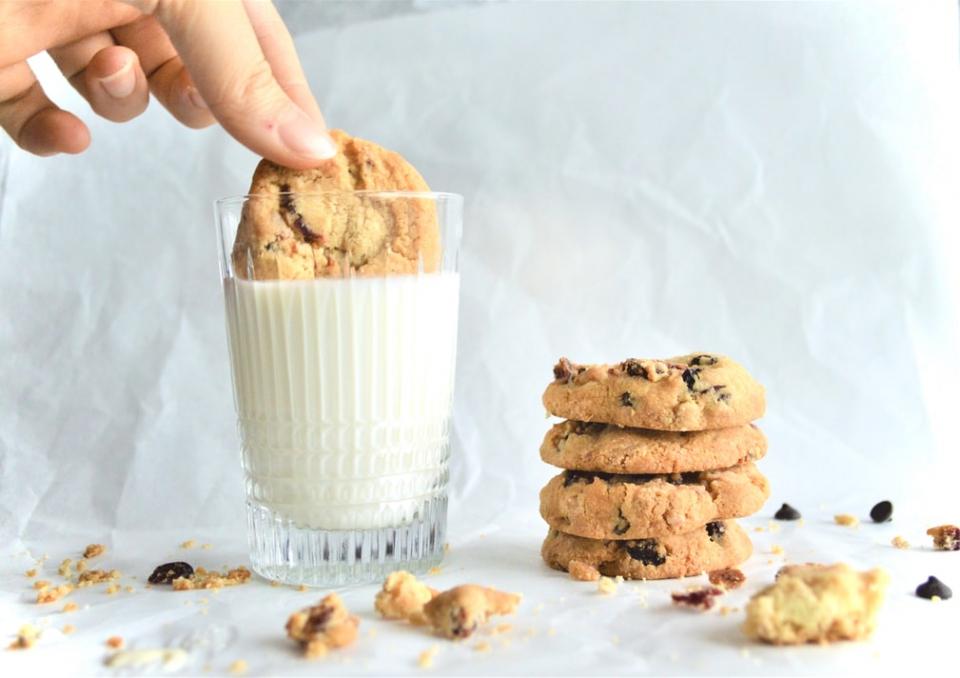 Biscuiții, un real PERICOL pentru sănătate. Dr. Mihaela Bilic desființează biscuiții digestivi, FOTO unsplash