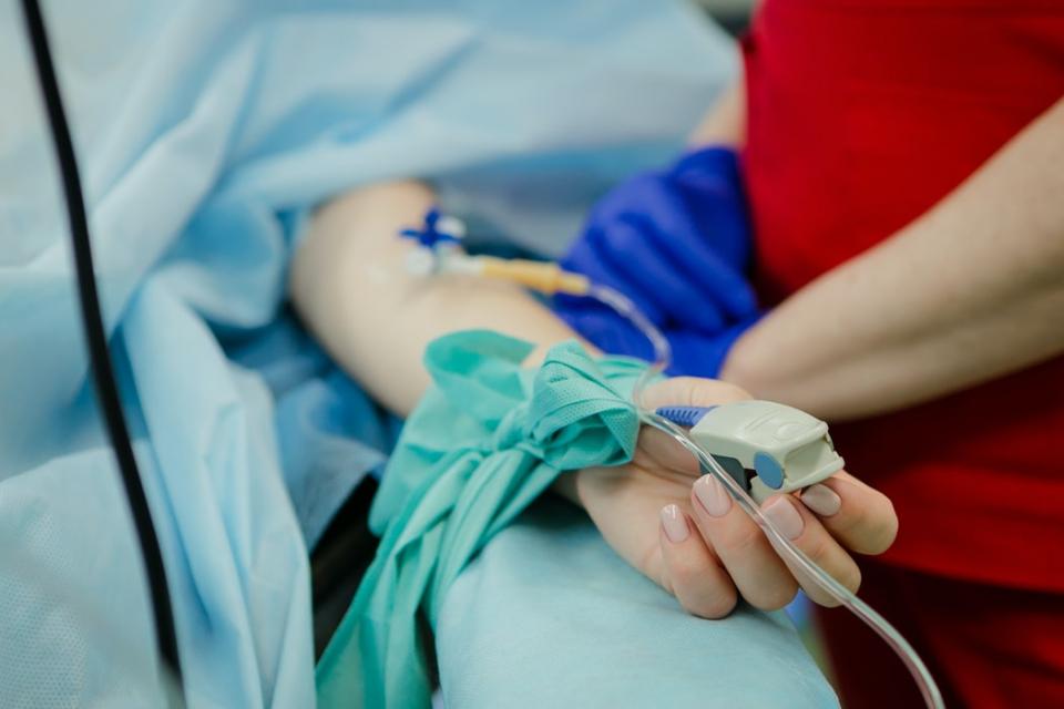 O nouă boală infecțioasă face RAVAGII! Oamenii vomită sânge şi mor, FOTO unsplash