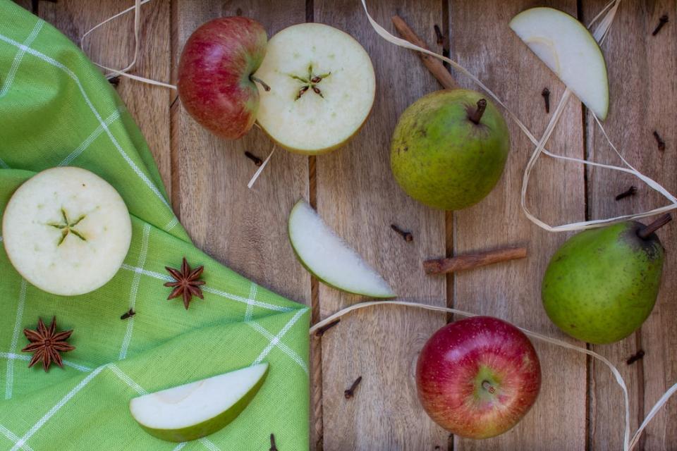 5 combinații NEBĂNUITE de alimente care te ajută să slăbești, FOTO unsplash