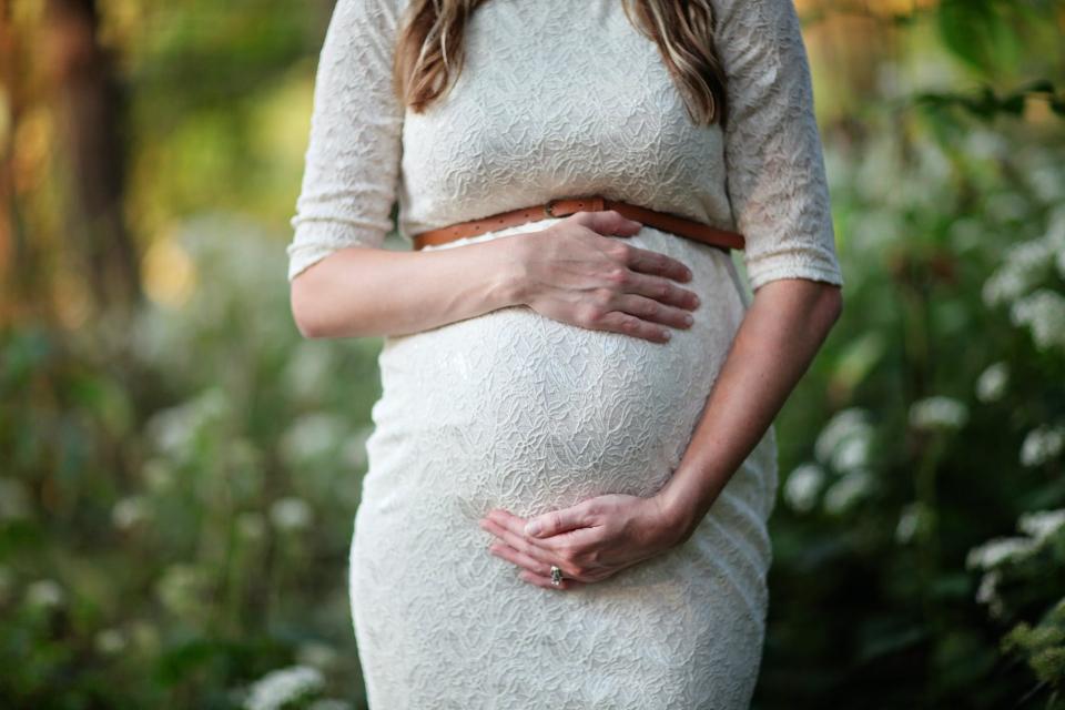 COVID-19 la gravide. Când e momentul PERFECT să se vaccineze, FOTO pexels