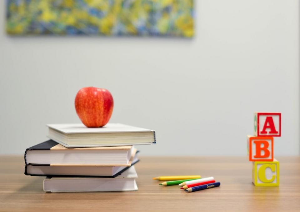 Reînceperea școlilor