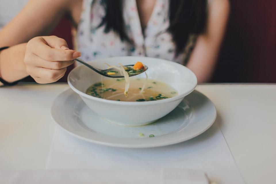 Dieta cu supă de varză, cea mai EFICIENTĂ când vrei să slăbești în timp RECORD, FOTO unsplash