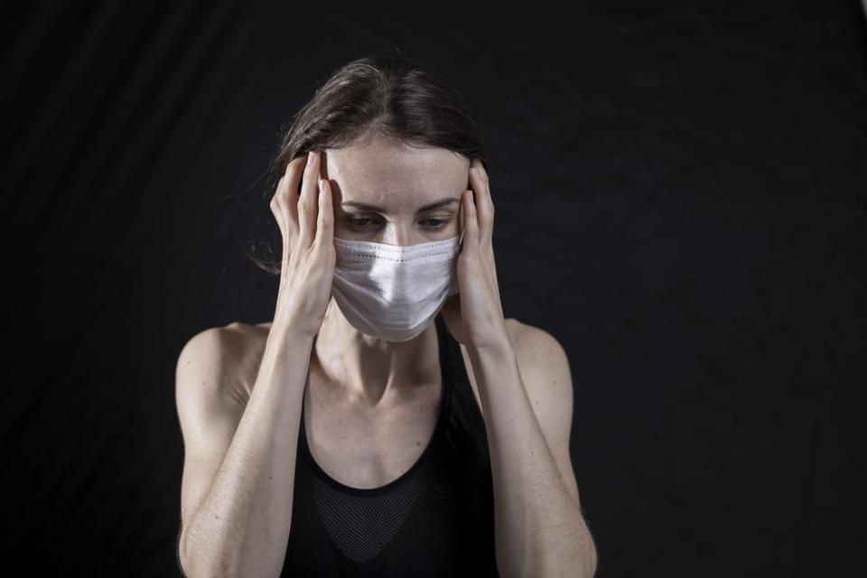 Cum ne testăm mirosul și gustul. Dr. Vasi Rădulescu: Semnale de alarmă pentru Covid-19, FOTO unsplash