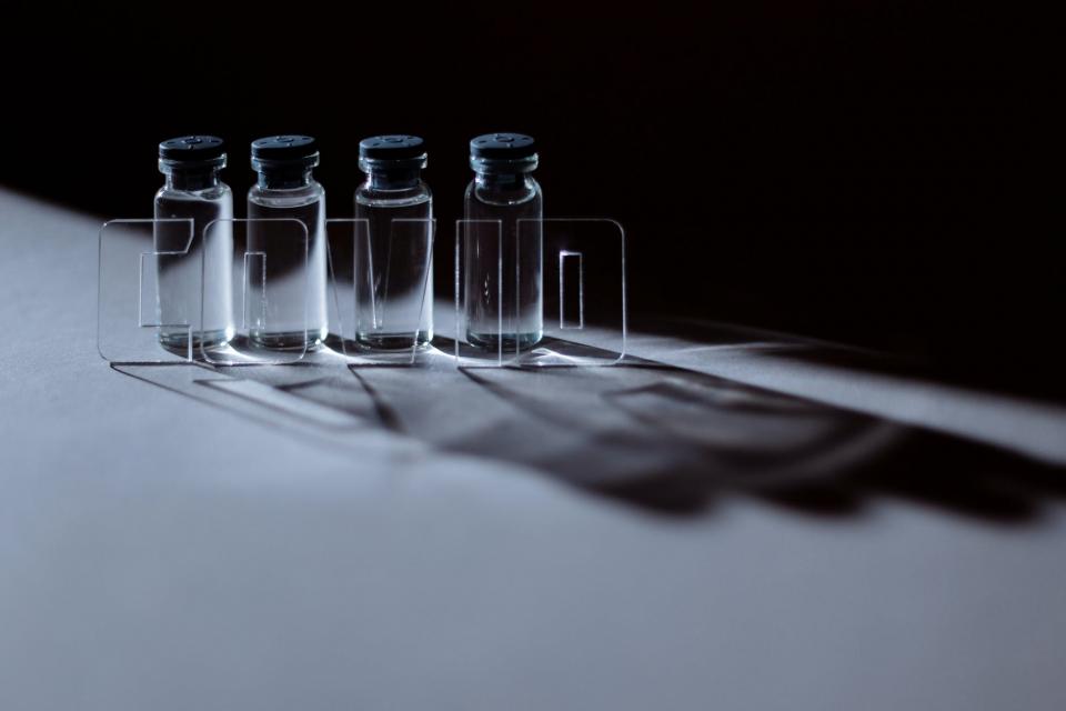 Medicament-minune, care învinge COVID-19 în doar 5 zile! Medic: Este o substanță ieftină și ușoară, FOTO pexels
