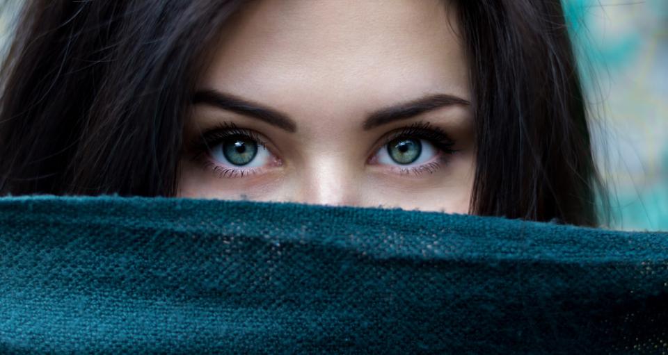 COVID-19 afectează vederea. Anomalii GRAVE descoperite!, FOTO unsplash
