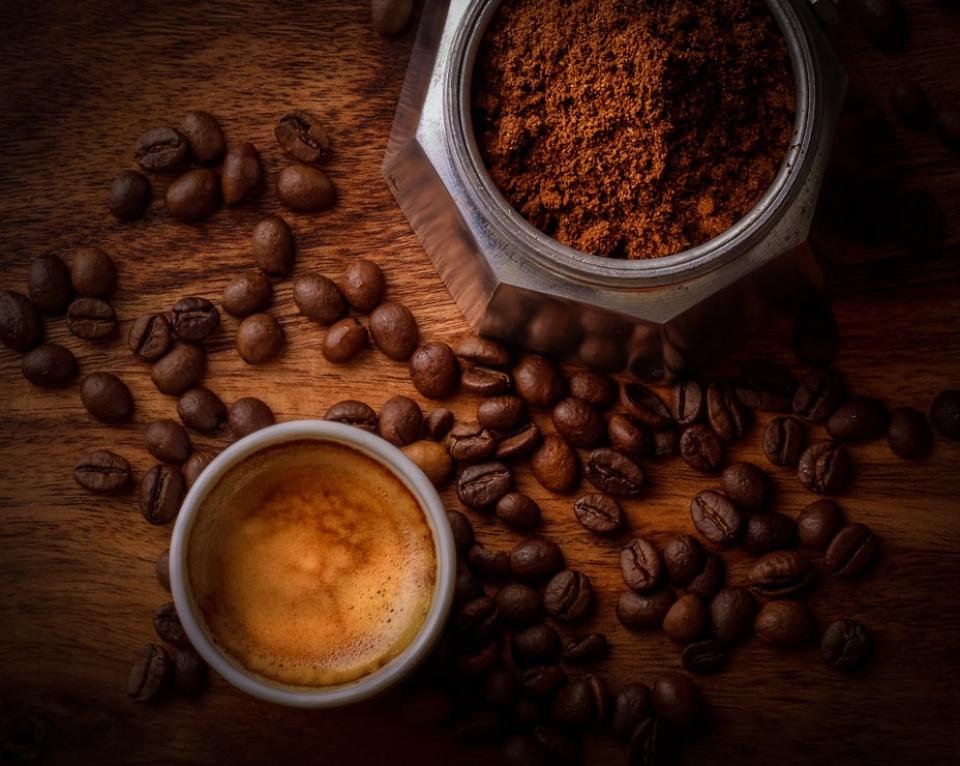 Zațul de cafea, ce poți face cu el. 10 TRUCURI senzaționale mai puțin știute, FOTO unsplash