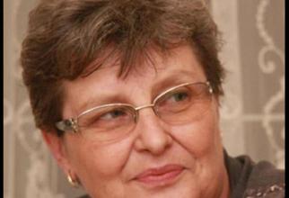 Dr Doina Donciu a decedat. Foto: Institutul Socola / Facebook