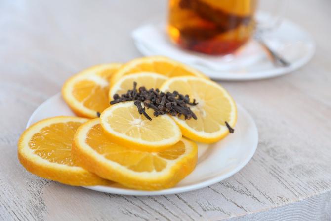 pierdere în greutate cu ceai de potrivire)