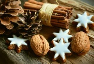 Dulciuri crocante FOTO: pixabay