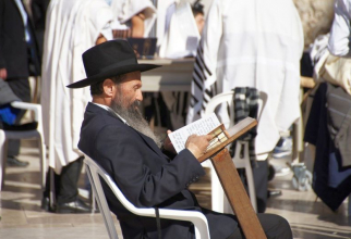 În Israel populația nu mai este obligată să poarte măști pe stradă. Foto: Pixabay
