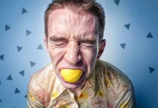 Lamaia pregătită într-un anume fel te scapă de infecții în gât și tuse. Foto: Pixabay