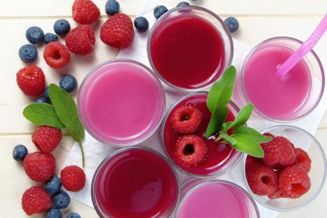 Alimente.      Foto: Pixabay